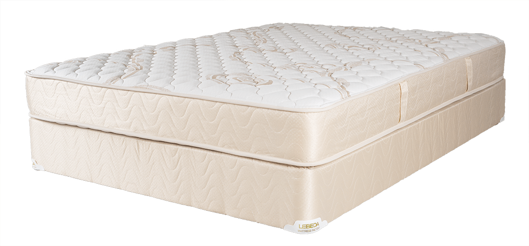 Lebeda Mattress Augusta Firm All Mattresses Amp Power