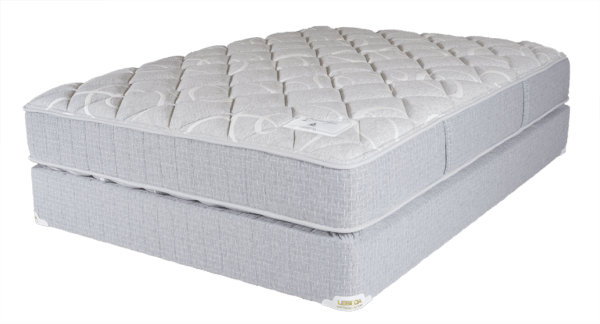 Shopko Futon Mattress