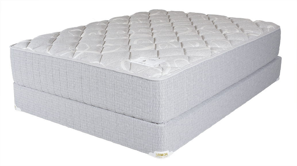 factory iowa coralville lebeda mattress