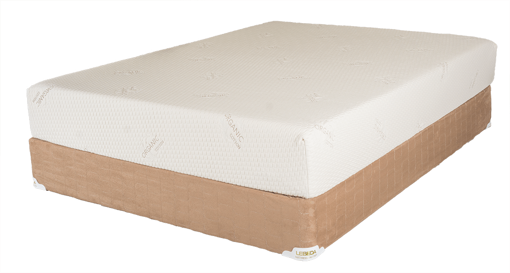 il mlposturebalance mattress co coastal springfield media lebeda return policy