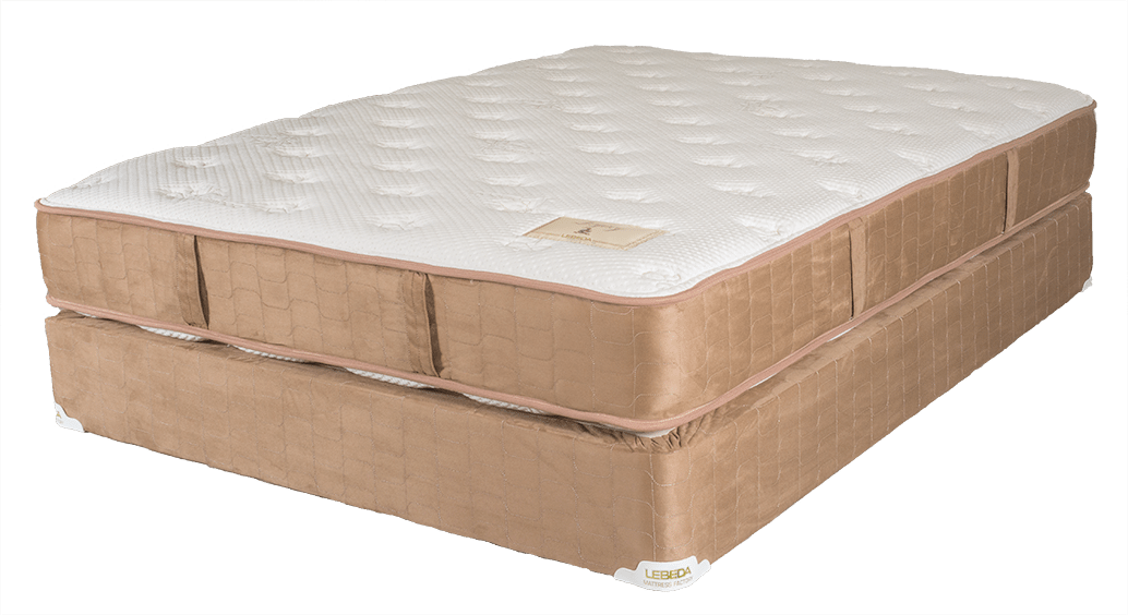 do s mattress garcias facebook id furniture mattresses home go media garcia when sale on