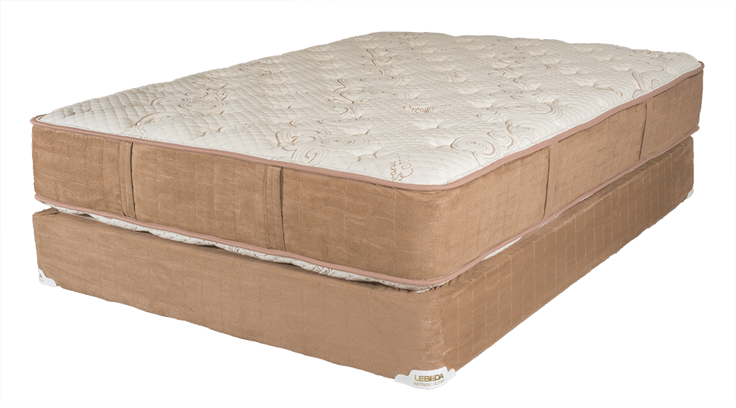mattress home id facebook factory lebeda champaign media