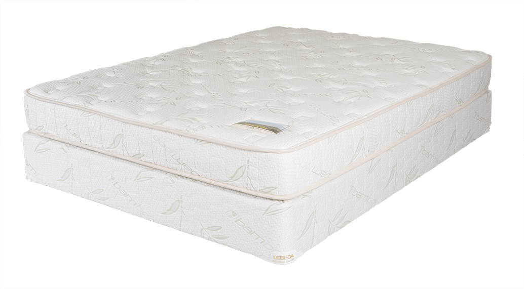 lebeda media dubuque bedding mattresses mattress facebook pages biz home id