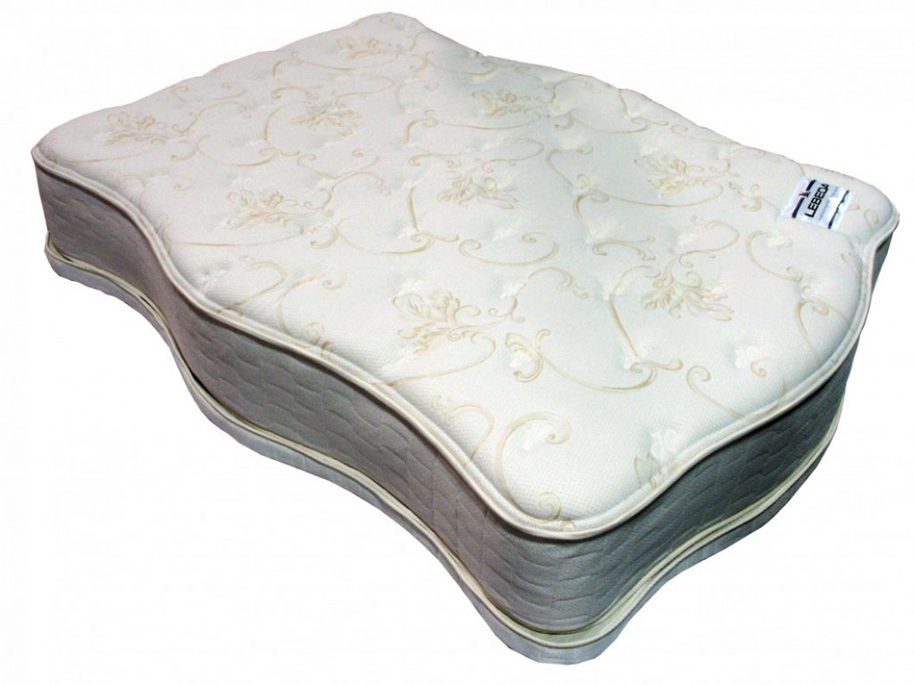 Custom Mattresses Lebeda Mattress Factory Find A