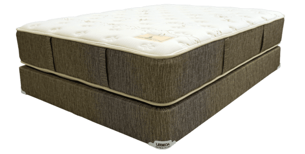 Lebeda Mattress Factory All Mattress Sets On Sale Lebeda Mattresses