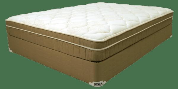 Pearl Pillowtop