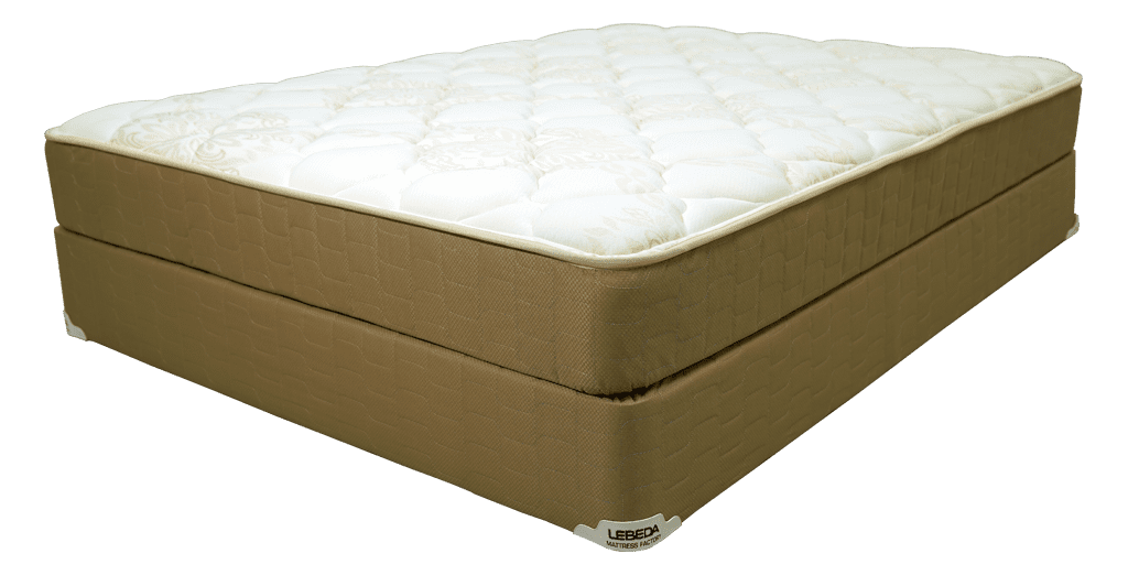 Lebeda Mattress Pearl Plush All Mattress Sets On Sale